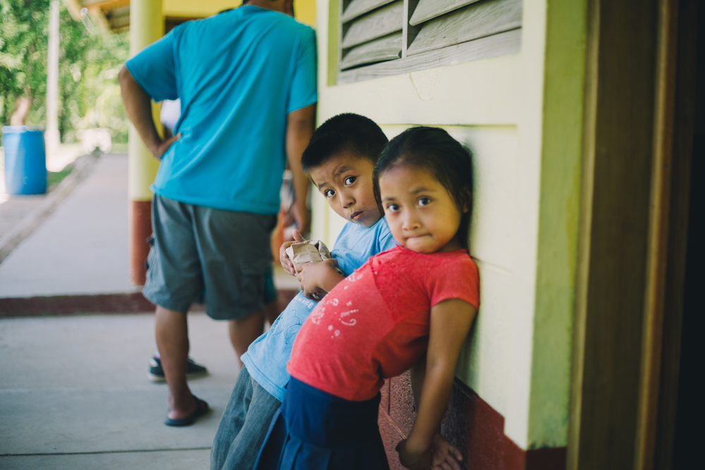 Guatemala2015-306.jpg