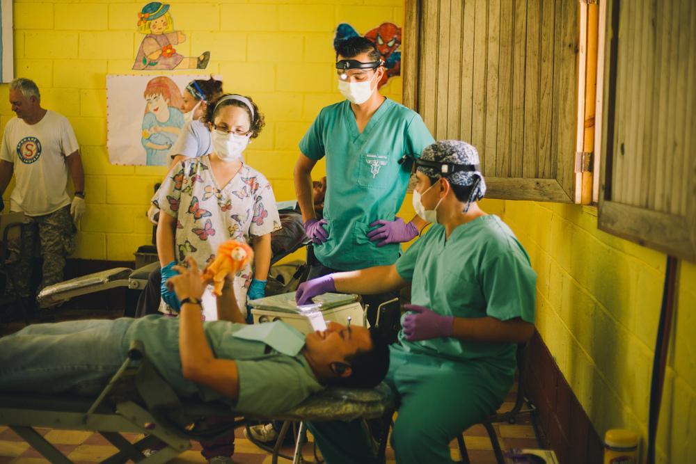 Guatemala2015-319.jpg
