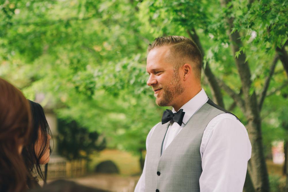 Matt&Becky_final-11.jpg