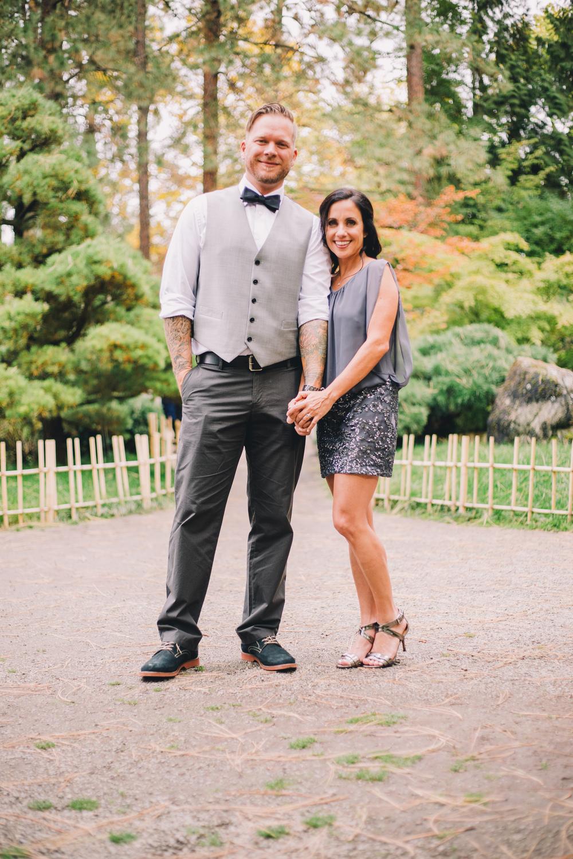 Matt&Becky_final-103.jpg