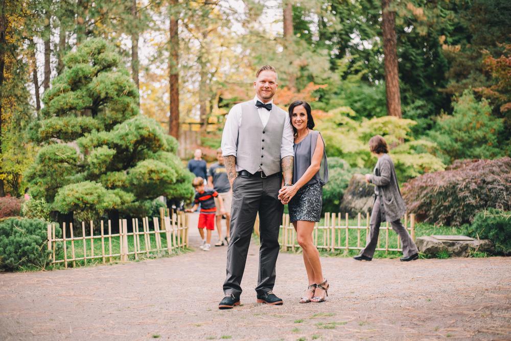 Matt&Becky_final-104.jpg