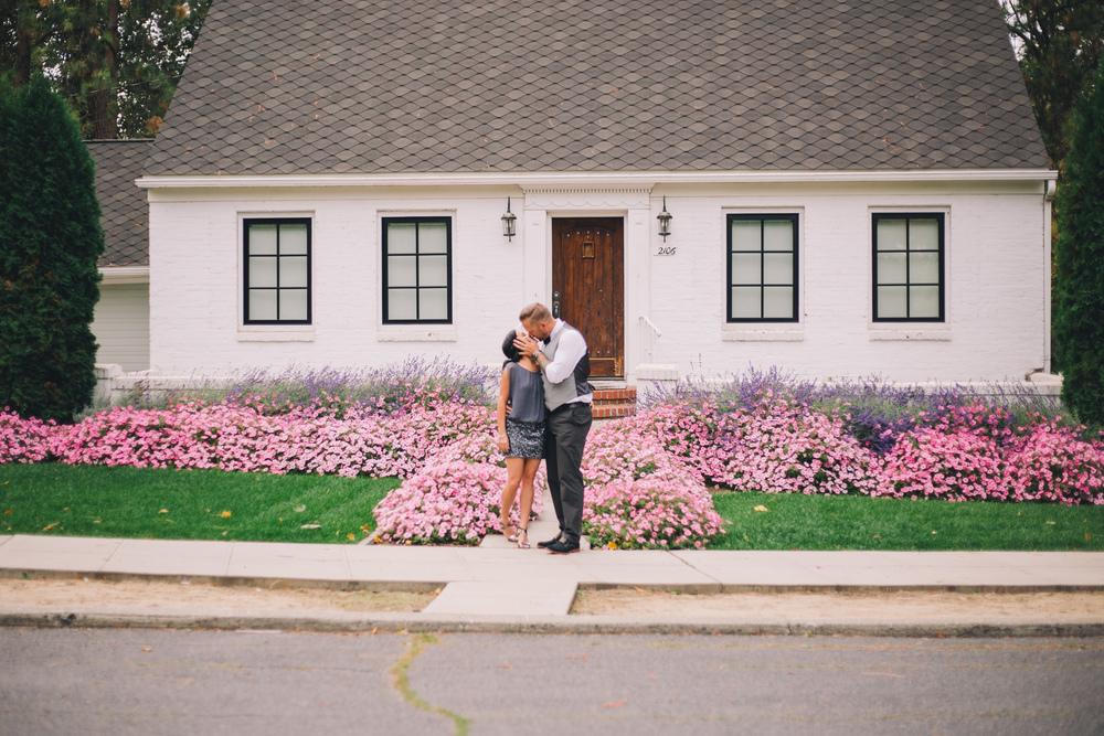 Matt&Becky_final-146.jpg