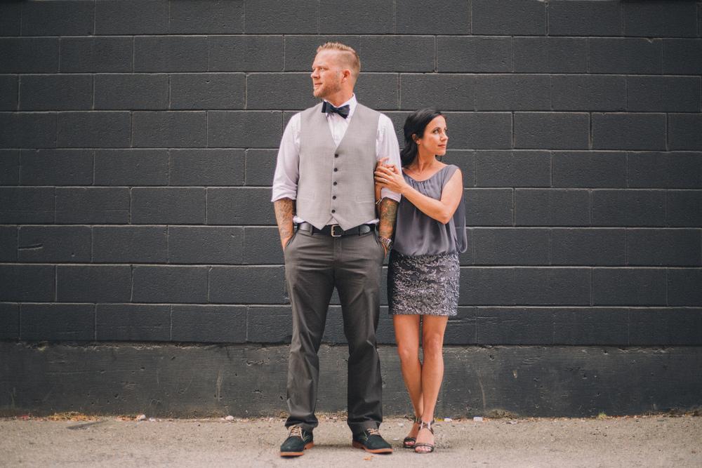 Matt&Becky_final-185.jpg