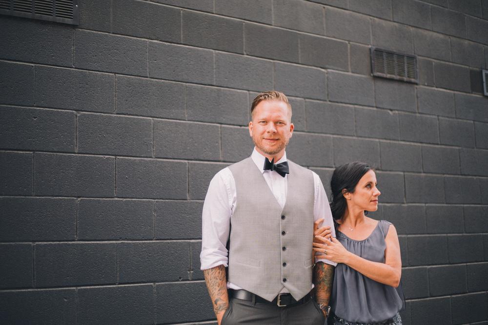Matt&Becky_final-188.jpg