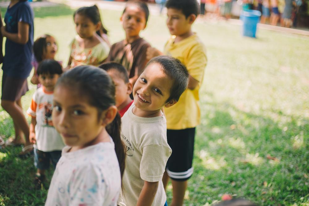 Guatemala2015-328.jpg