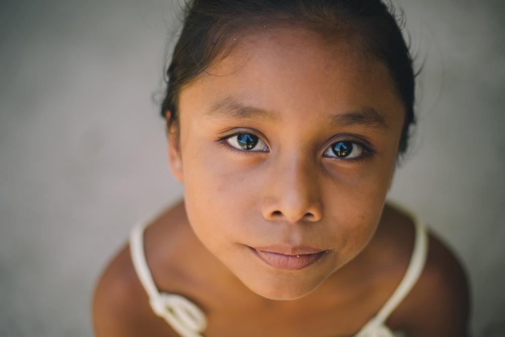Guatemala2015-349.jpg