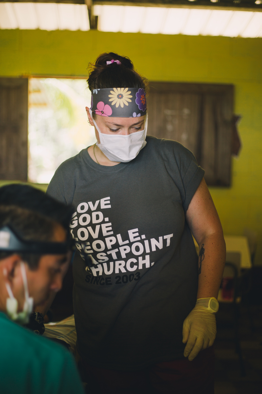 Guatemala2015-356.jpg