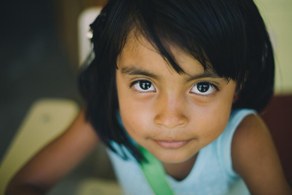 Guatemala2015-370.jpg