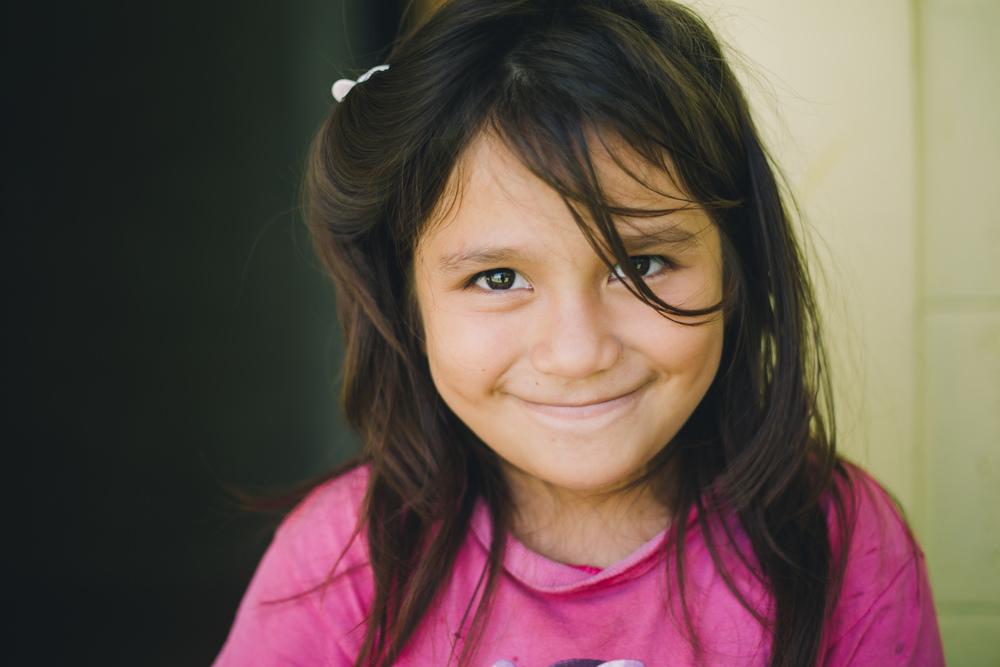 Guatemala2015-375.jpg