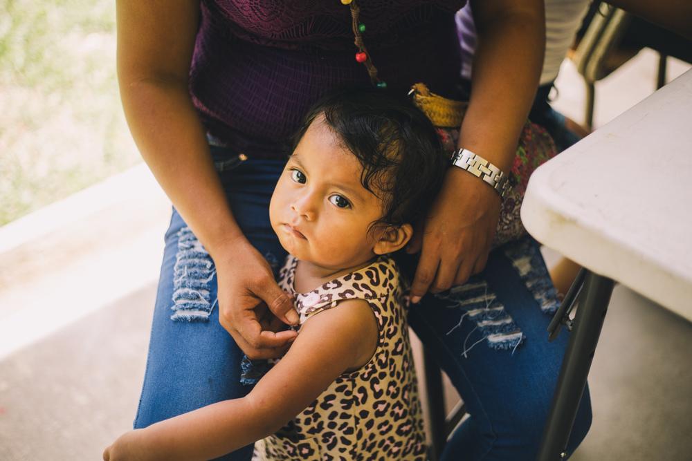 Guatemala2015-402.jpg