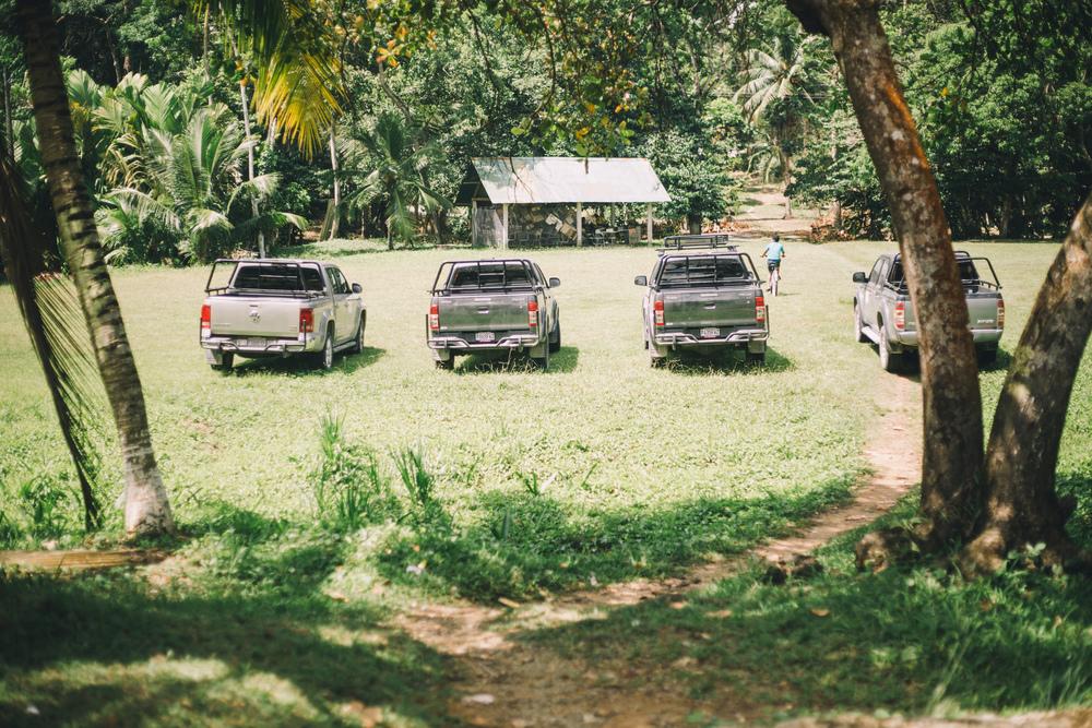 Guatemala2015-408.jpg