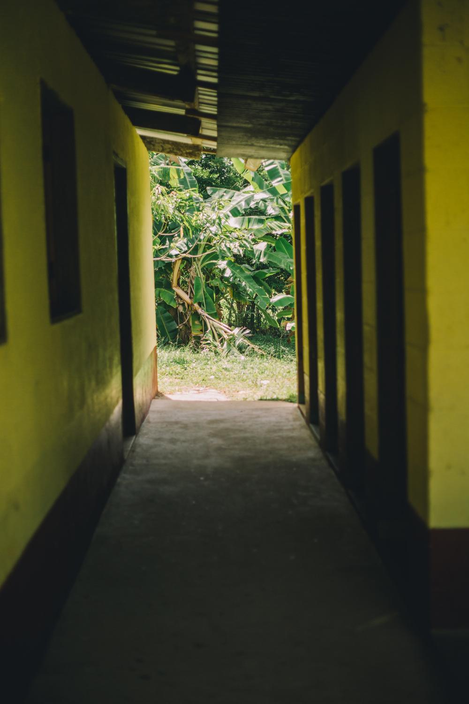 Guatemala2015-409.jpg
