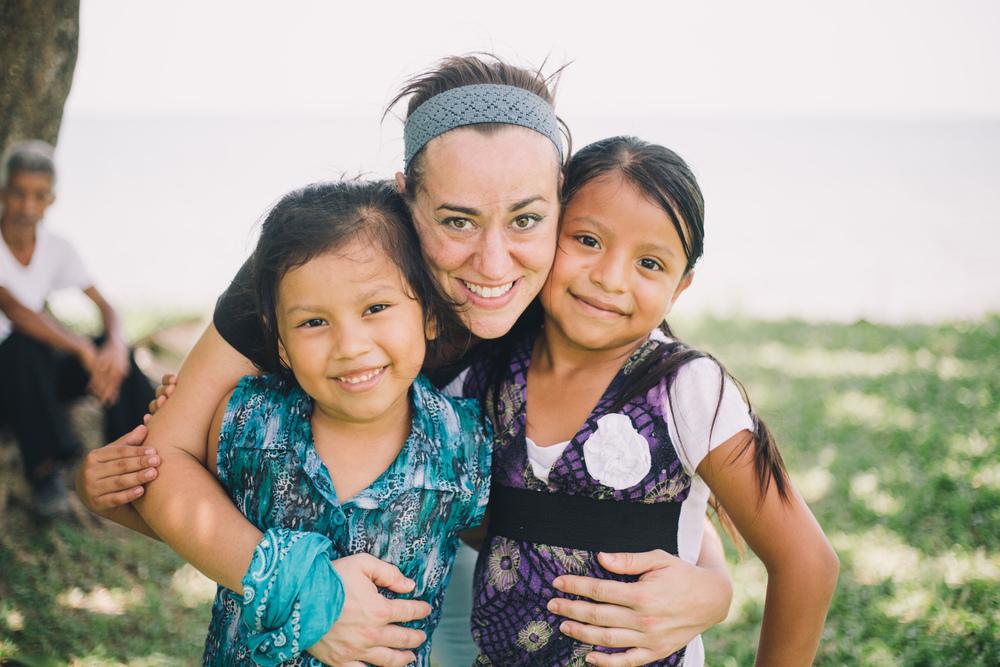 Guatemala2015-431.jpg