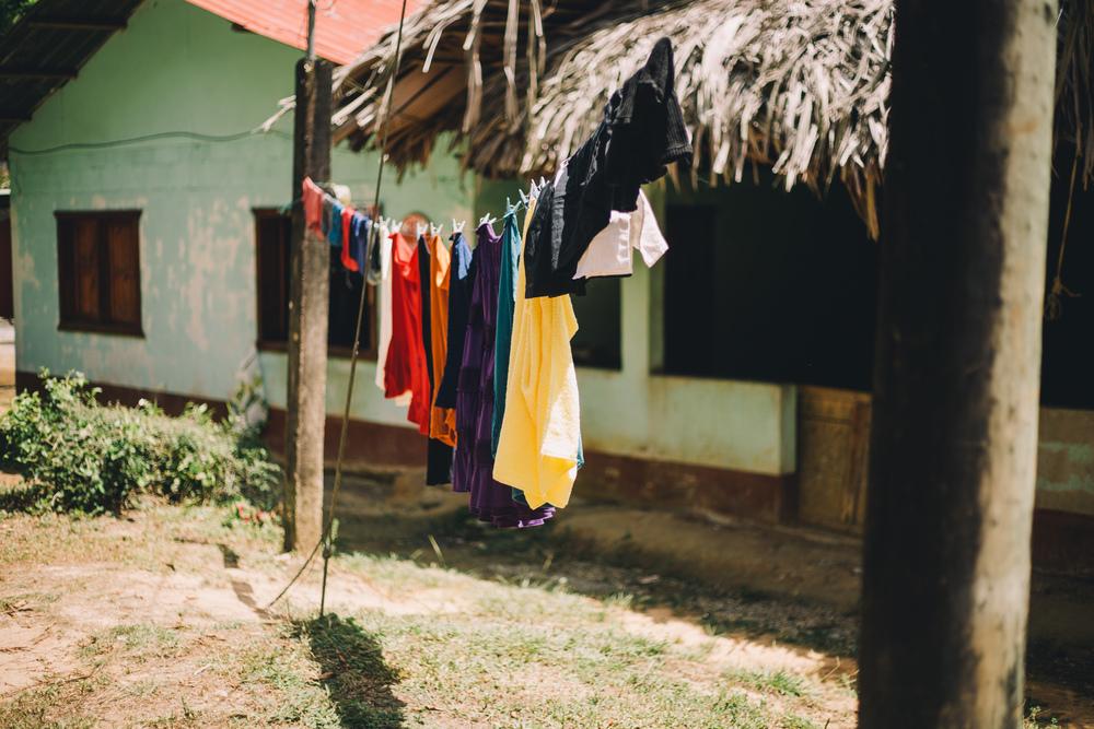 Guatemala2015-455.jpg