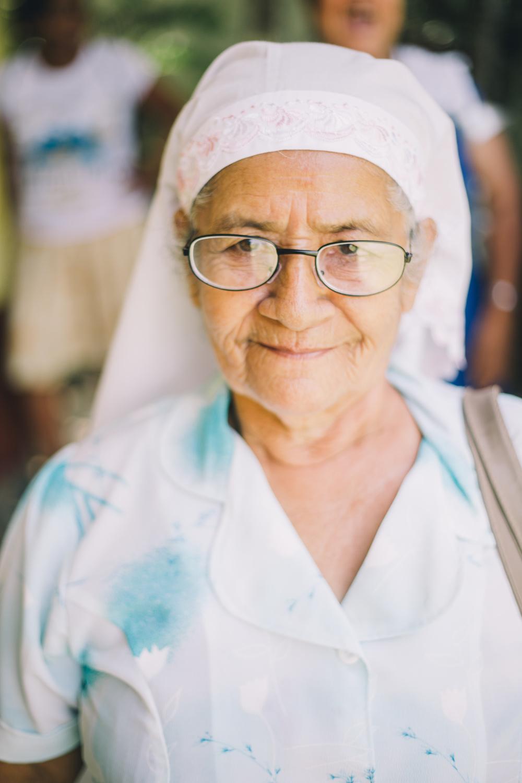 Guatemala2015-468.jpg