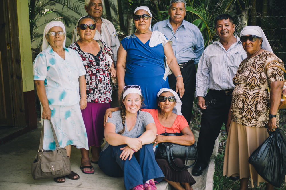 Guatemala2015-475.jpg