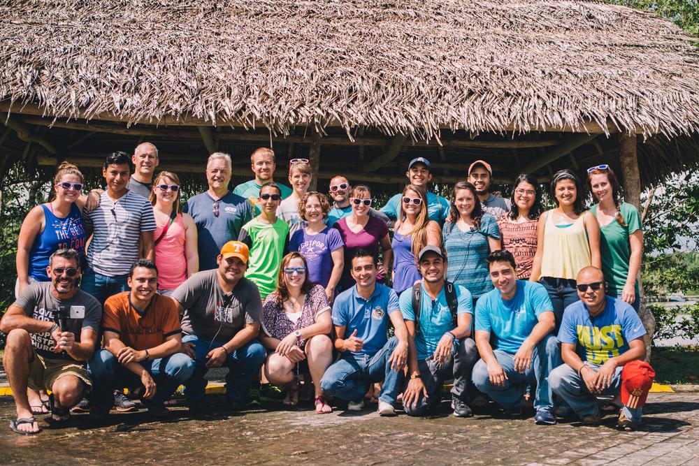 Guatemala2015-540.jpg