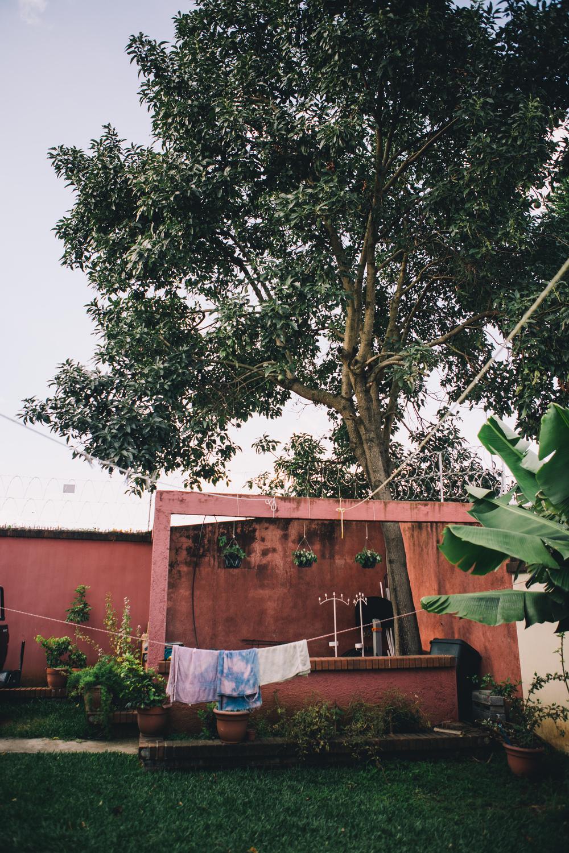 Guatemala2015-563.jpg