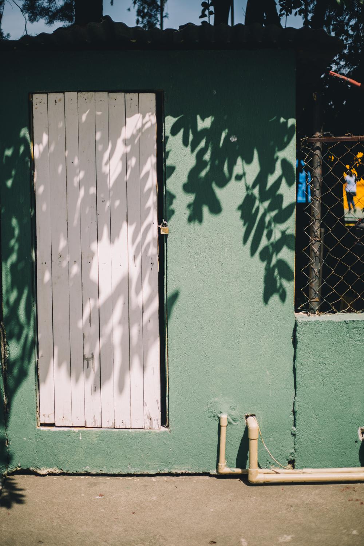 Guatemala2015-584.jpg