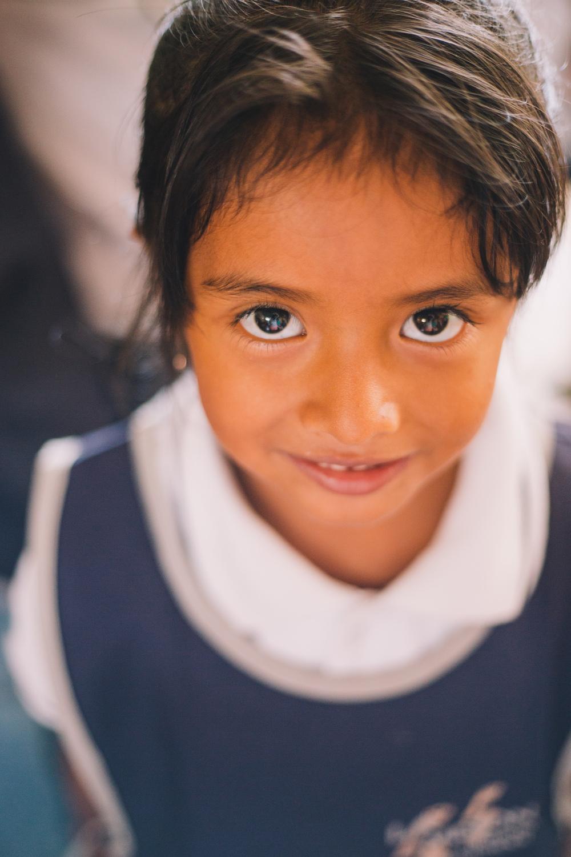 Guatemala2015-597.jpg