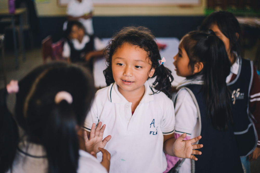 Guatemala2015-601.jpg