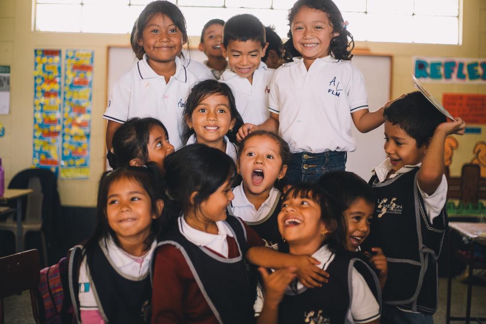 Guatemala2015-611.jpg