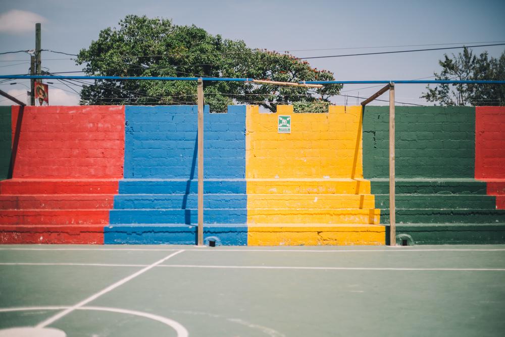 Guatemala2015-630.jpg