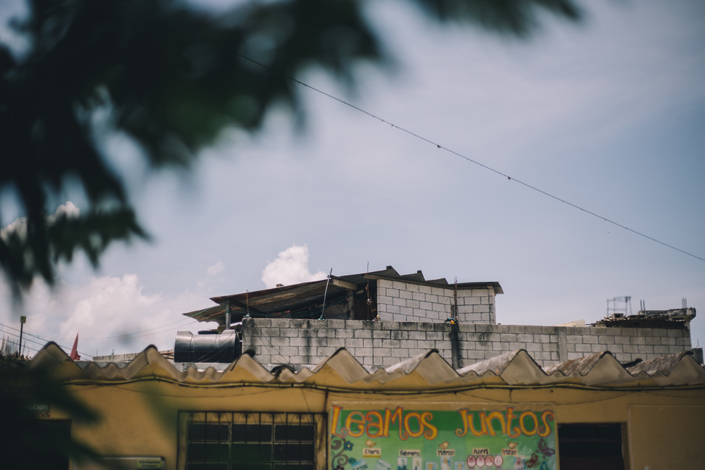 Guatemala2015-673.jpg