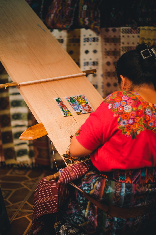 Guatemala2015-699.jpg