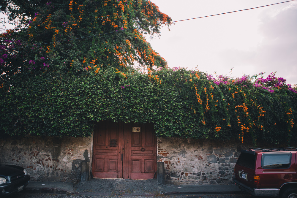 Guatemala2015-716.jpg