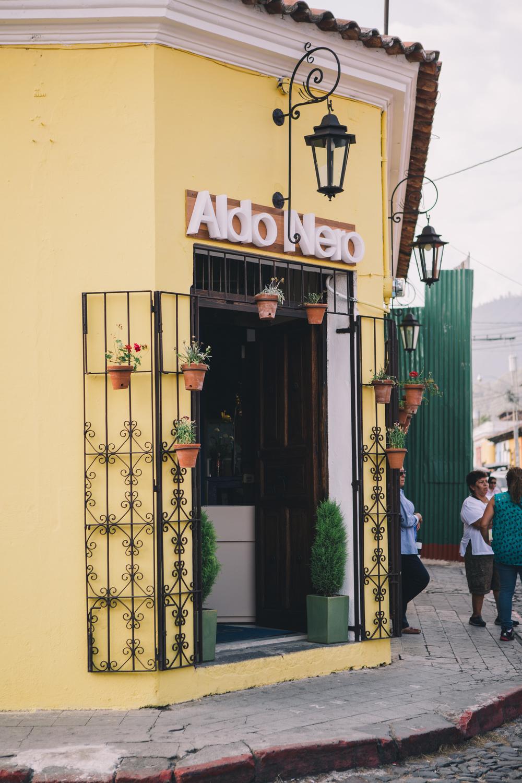 Guatemala2015-728.jpg