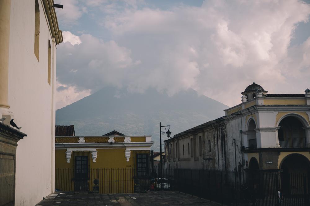 Guatemala2015-737.jpg