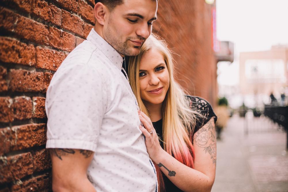 Mike&Haley-15.jpg