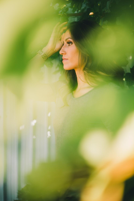 Vanessa-16.jpg