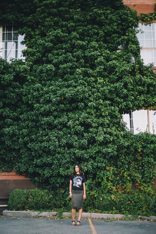Vanessa-23.jpg