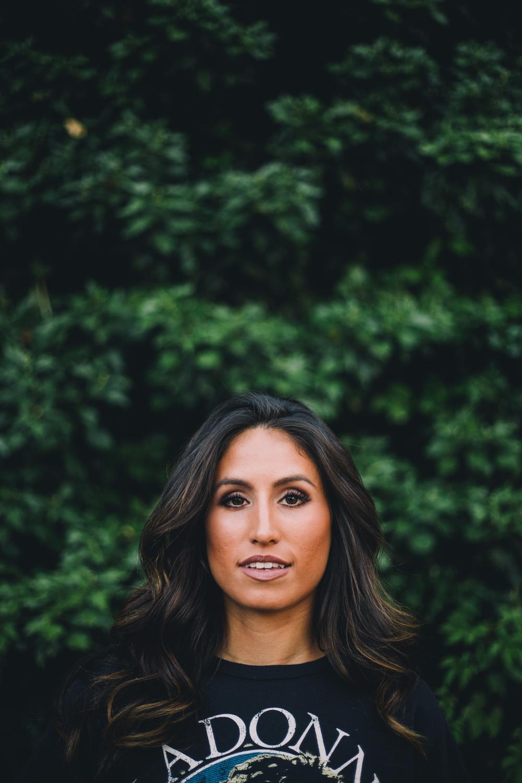 Vanessa-24.jpg