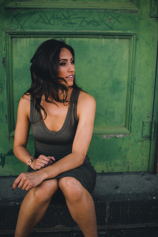 Vanessa-60.jpg