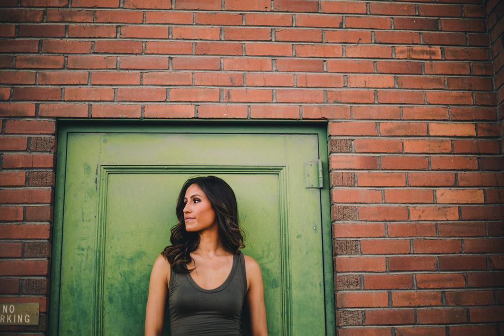 Vanessa-67.jpg