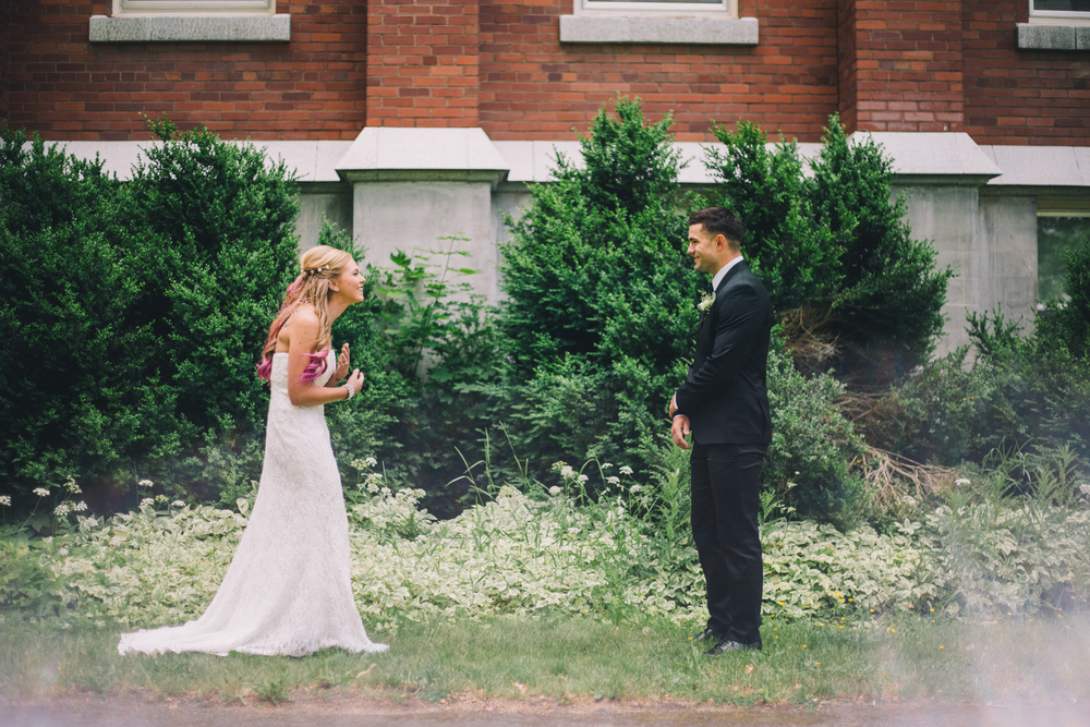 Mike&Haley (79 of 322).jpg