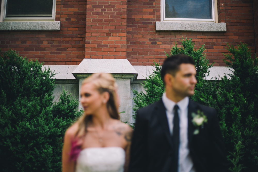 Mike&Haley (103 of 322).jpg
