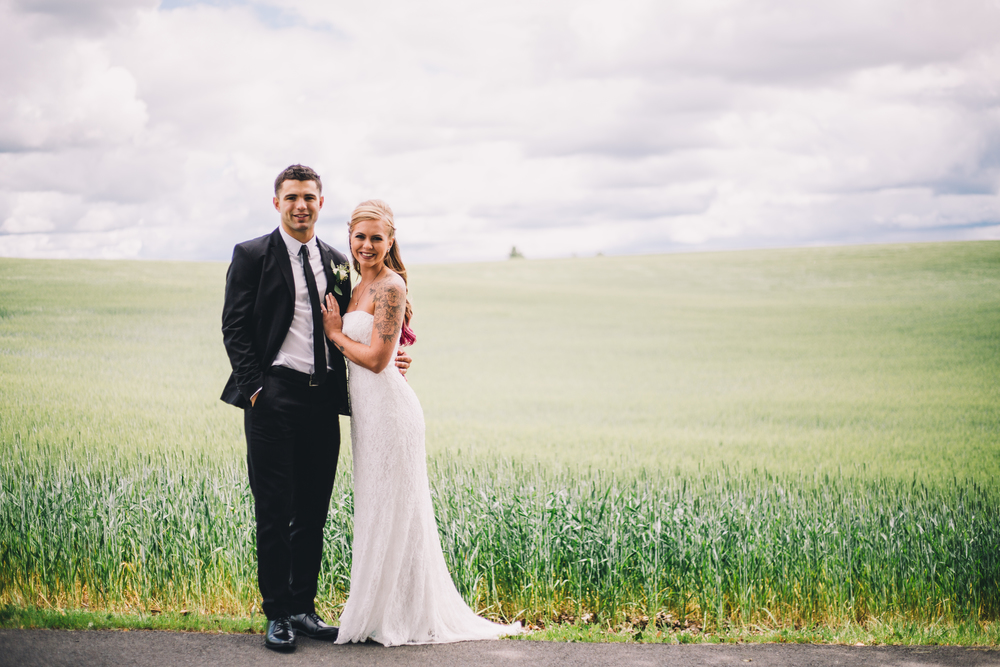 Mike&Haley (284 of 322).jpg