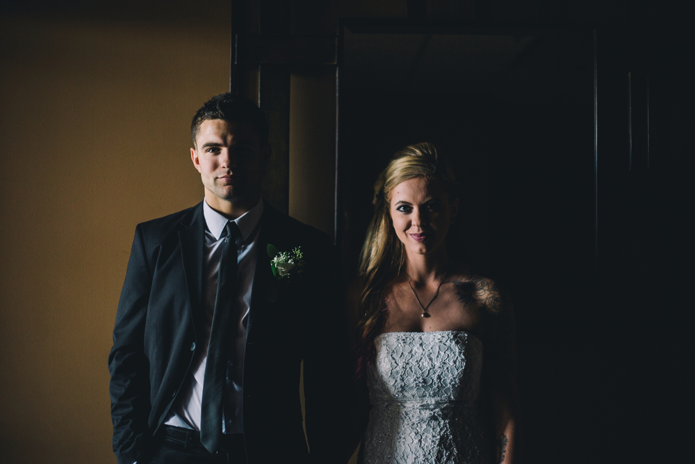 Mike&Haley (316 of 322).jpg