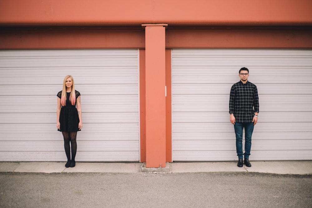 Mike&Haley-67.jpg