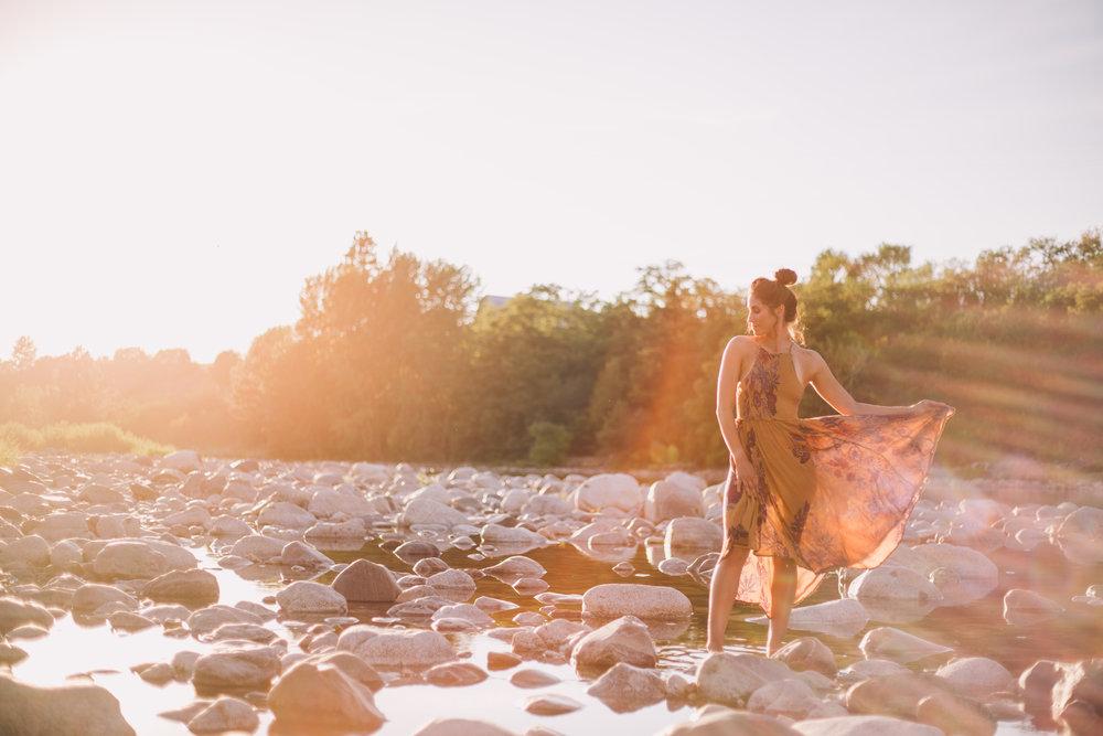Vanessa_River-56.jpg