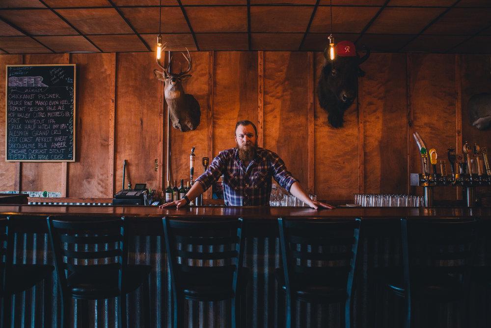 Beerocracy-6.jpg