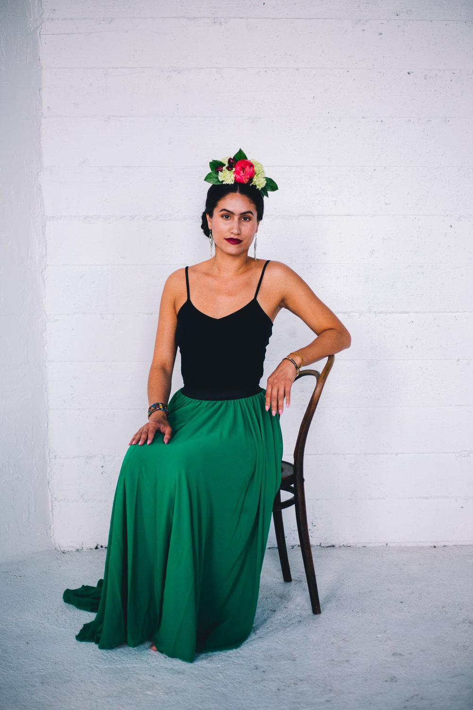 FridaKahlo-16.jpg