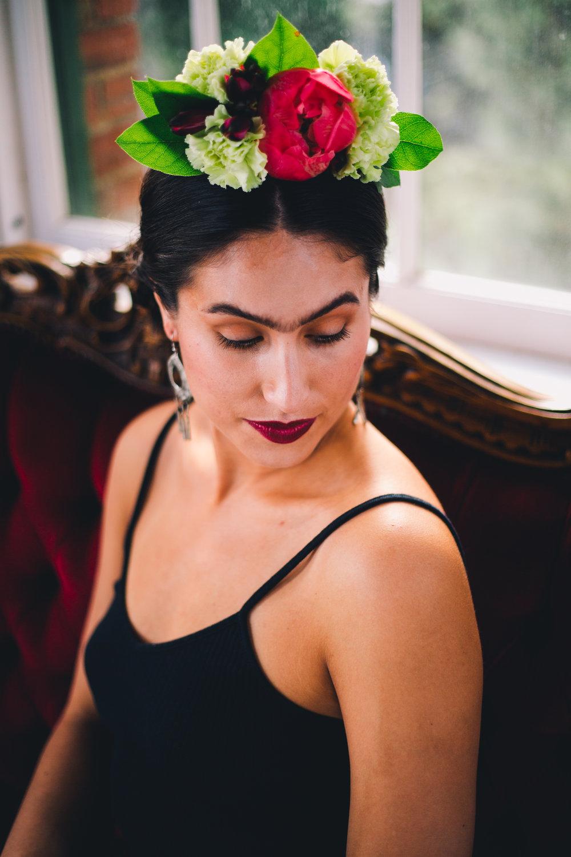 FridaKahlo-44.jpg