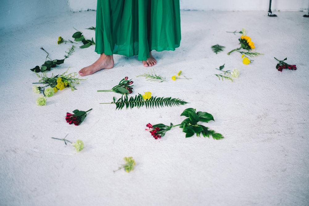 FridaKahlo-112.jpg