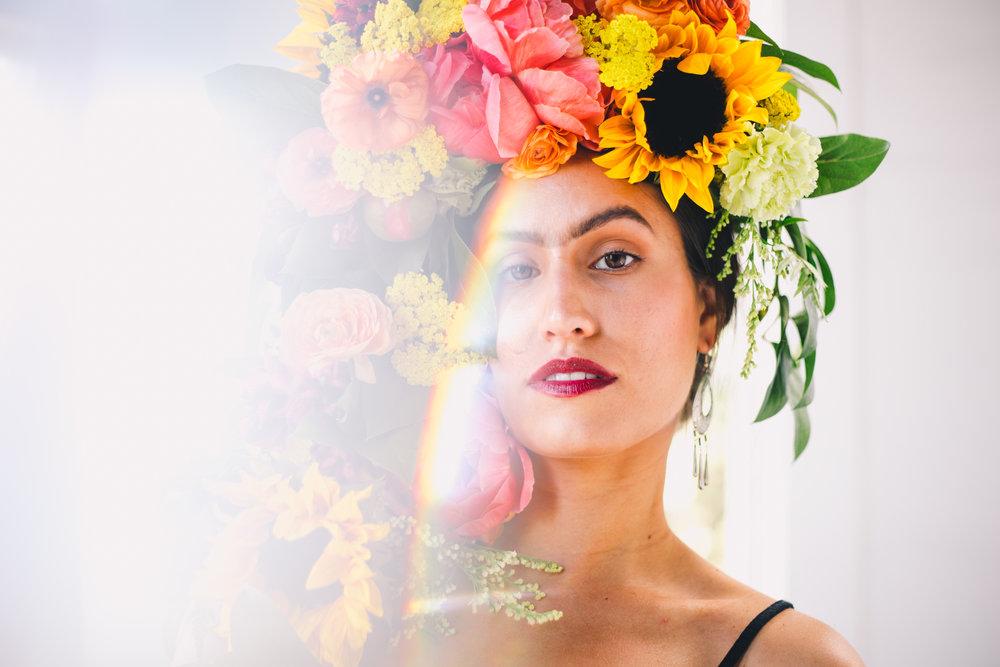 FridaKahlo-147.jpg