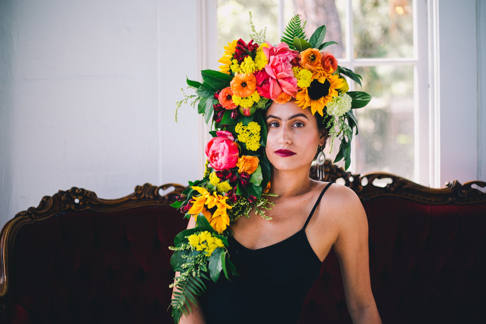 FridaKahlo-151.jpg